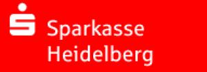 Formulare der Sparkasse Heidelberg